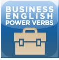 buseng-powerverbs.png